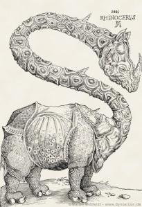funny-rhinocerus-woodcut-duerer