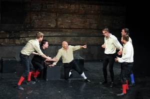 improvised-shakespeare-company
