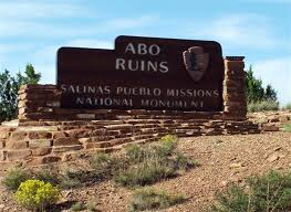 abo sign