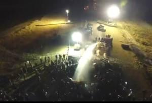 161121-dakota-pipeline-protest-rd-145a_3c9a2e8a6ab5625bdc95a46e9776863a-nbcnews-ux-600-480